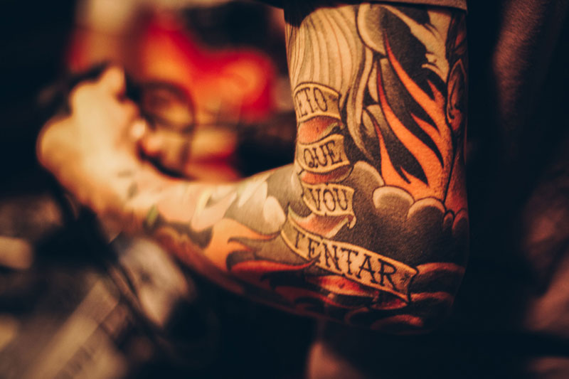 best-tattoo-aftercare-products
