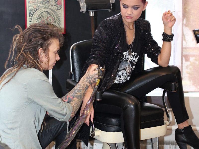 Best-Tattoo-Chairs