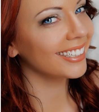 Tooth Piercing or Dental Piercing _4