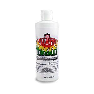 Knatty Dread Shampoo for Dreadlocks